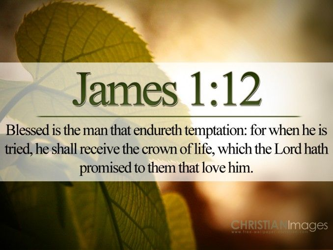 the battle of faith versus temptation Temptation is being enticed or allured to sin, testing temptation vs testing, what's the difference (hebrews 2:18) juli camarin november 2, 2010 hebrews 2 tweet by faith moses refused to be known as the son of pharaoh's daughter.