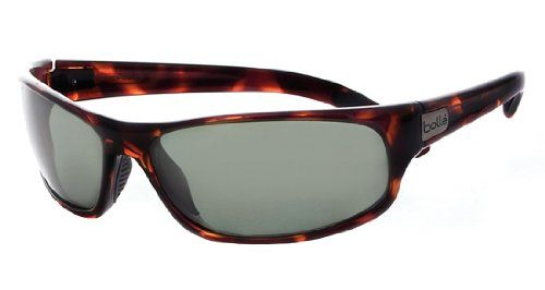 a531dc3ca1f Bolle Sport Anaconda Sunglasses Dark TortoisePolarized Axis    Continue to  the product at the image link. Note It is Affiliate Link to Amazon.