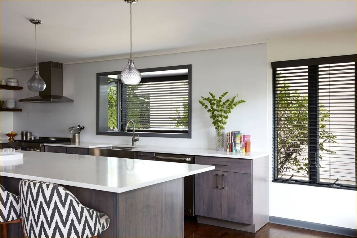 Portentous tips bamboo blinds ideas vertical blinds accessories