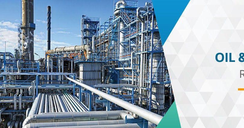 شركة أوفرسيز Overseas Gas Company Overseas Gas Company شركة أوفرسيز لتوصيل الغاز الطبيعي Overseas Gas Company Needsnetwor Gas Company Deployment Overseas