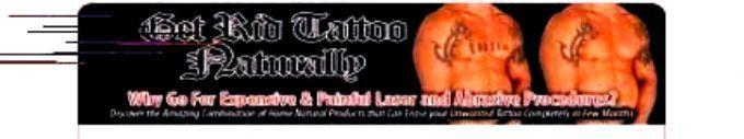 , Ear piercings  #celtic #tattoos celtic tattoos for men on arm celtic tattoo ide …, My Tattoo Blog 2020, My Tattoo Blog 2020