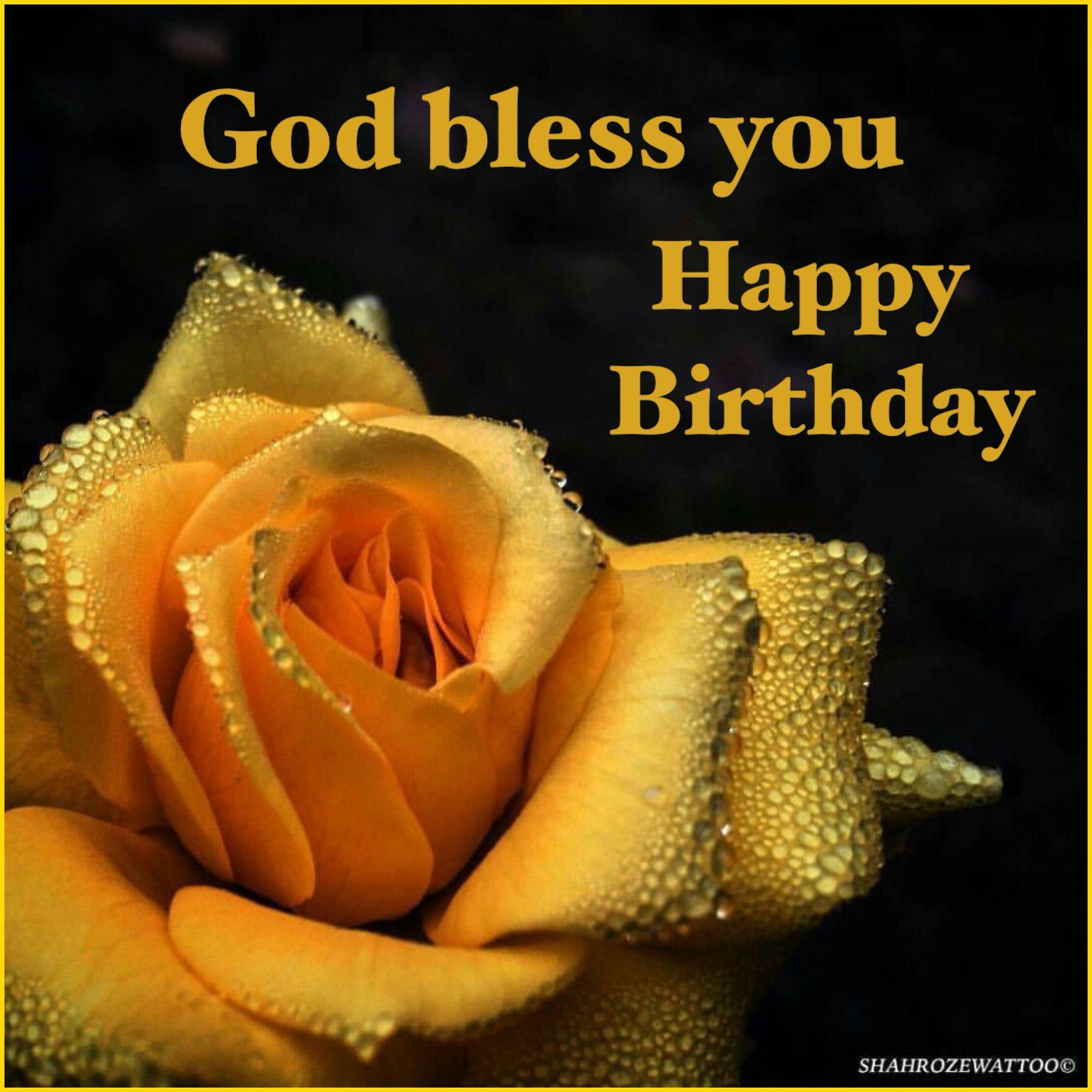 Happy Birthday Are You Happy Happy Birthday Happy
