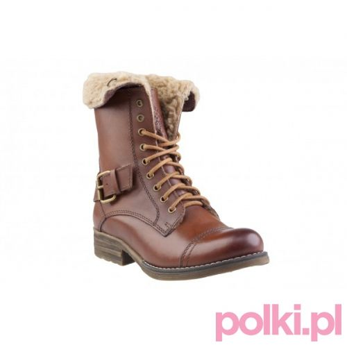 Buty Ccc Shoes Army Boot Boots