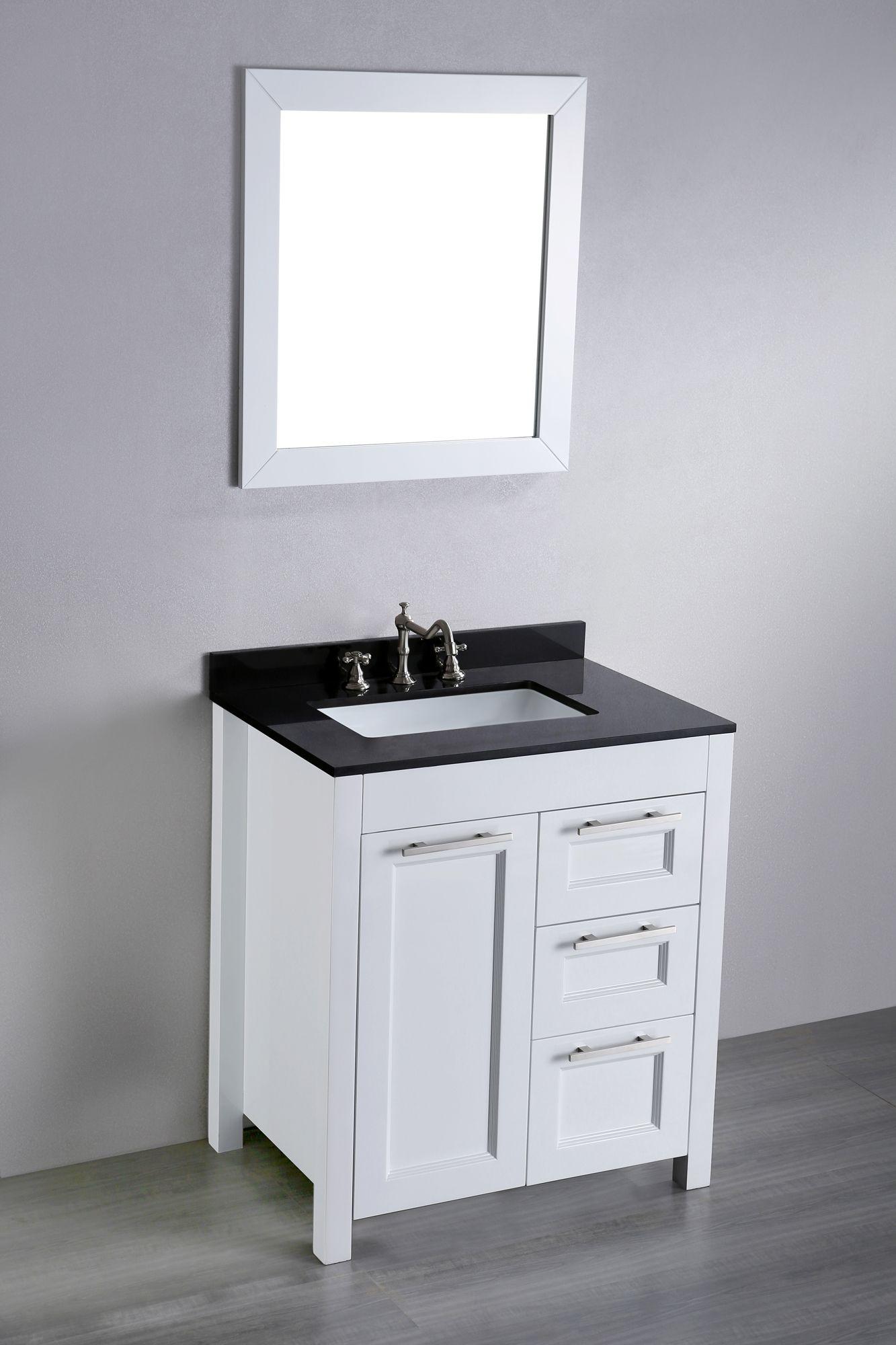 Pin On Small Bathroom Ideas