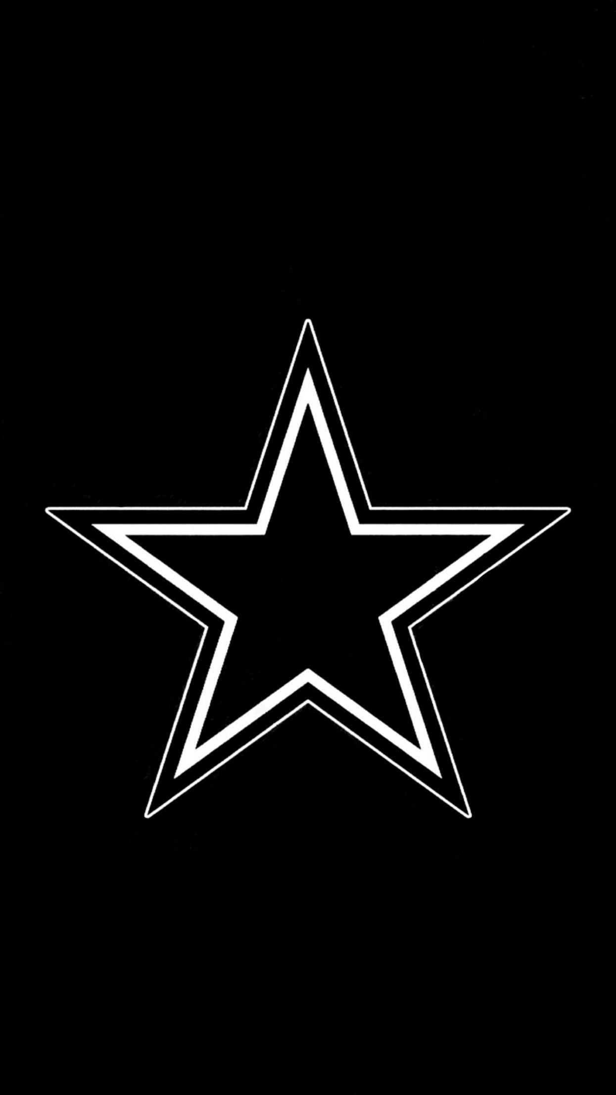 Pin By Chris Morgan On Dallas Cowboys Dallas Cowboys Logo Dallas Cowboys Dallas Cowboys Wallpaper