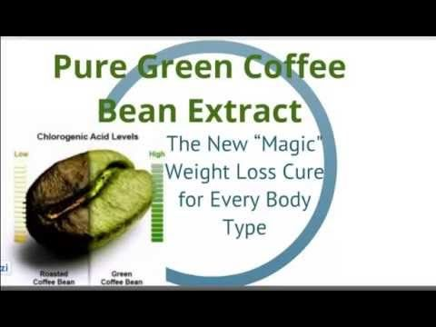 Green Coffee Bean Max On Sale - Green Coffee Bean Max Buy Now Discount ~Does Green Coffee Weight Loss Work? http://www.greencoffeebeanmaxx.net/green-coffee-bean-weight-loss-reviews/