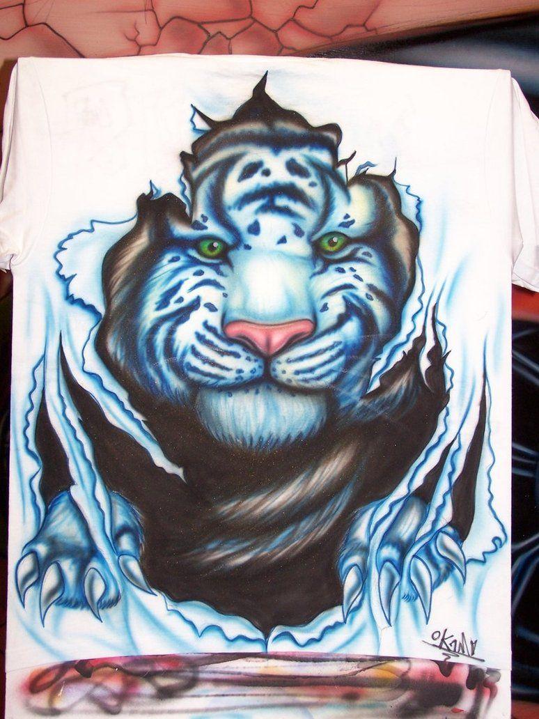 tiger__t_shirt_airbrush_okami_by_okamiairbrush-d3eng63.jpg (774×1032)