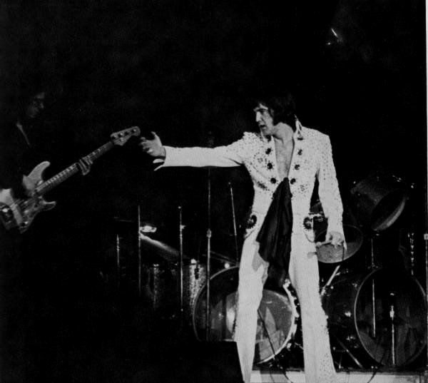 Image result for Elvis Presley november 13, 1971