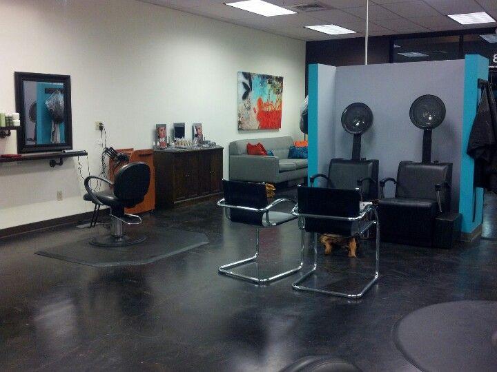 1920 salon spokane, wa pipe brackets for stations shelves hair