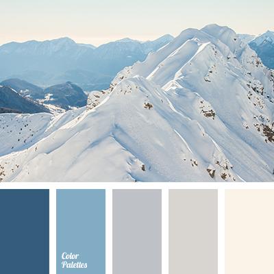 die besten 25 graut ne ideen auf pinterest graue farben graue innenfarbe und graues schlafzimmer. Black Bedroom Furniture Sets. Home Design Ideas