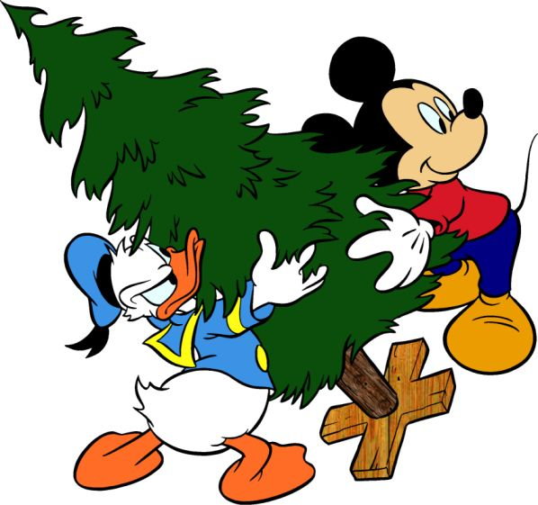 Disney Christmas Mickey Mouse Clipart Disney Clipart Com Disney Christmas Disney Christmas Disney Disney Christmas Songs