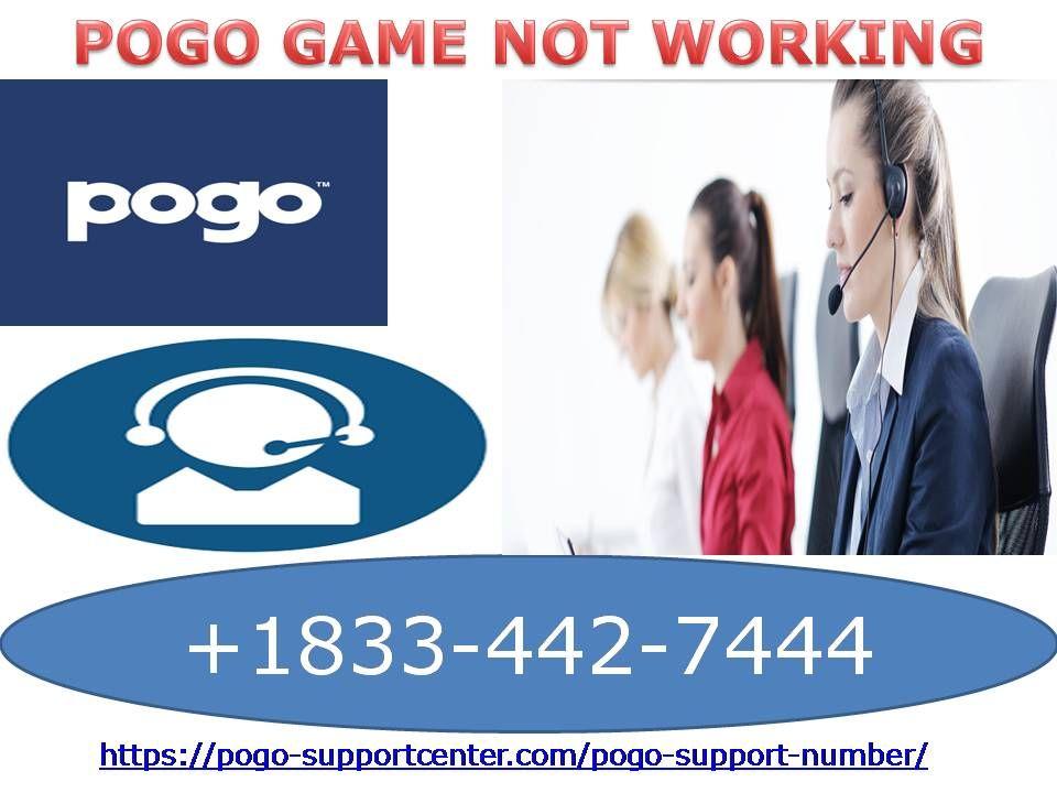Pogo Game Not Working | Pogo games, Pogo, Games