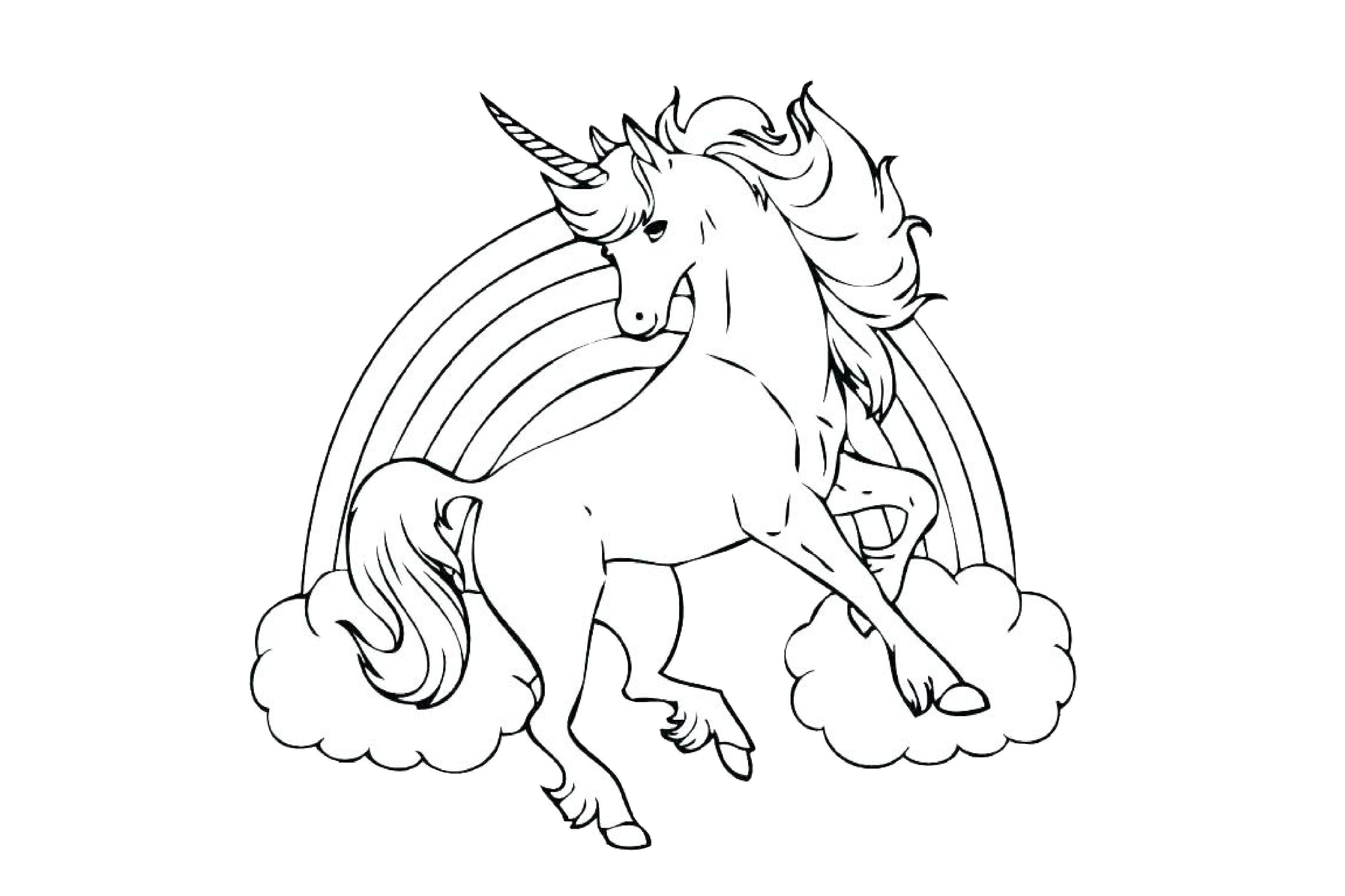 Awesome Photo Of Unicorn Color Page Unicorn Coloring Pages Mandala Coloring Pages Unicorn Pictures