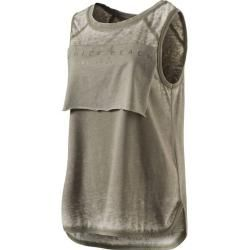 Photo of Venice Beach ladies shirt Sylla 04, size L in khaki, size L in khaki Venice Beach