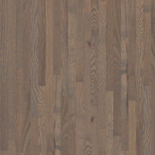 """Shaw Golden Opportunity 3 1/4"""" x 3/4"""" Solid Oak Weathered ..."""