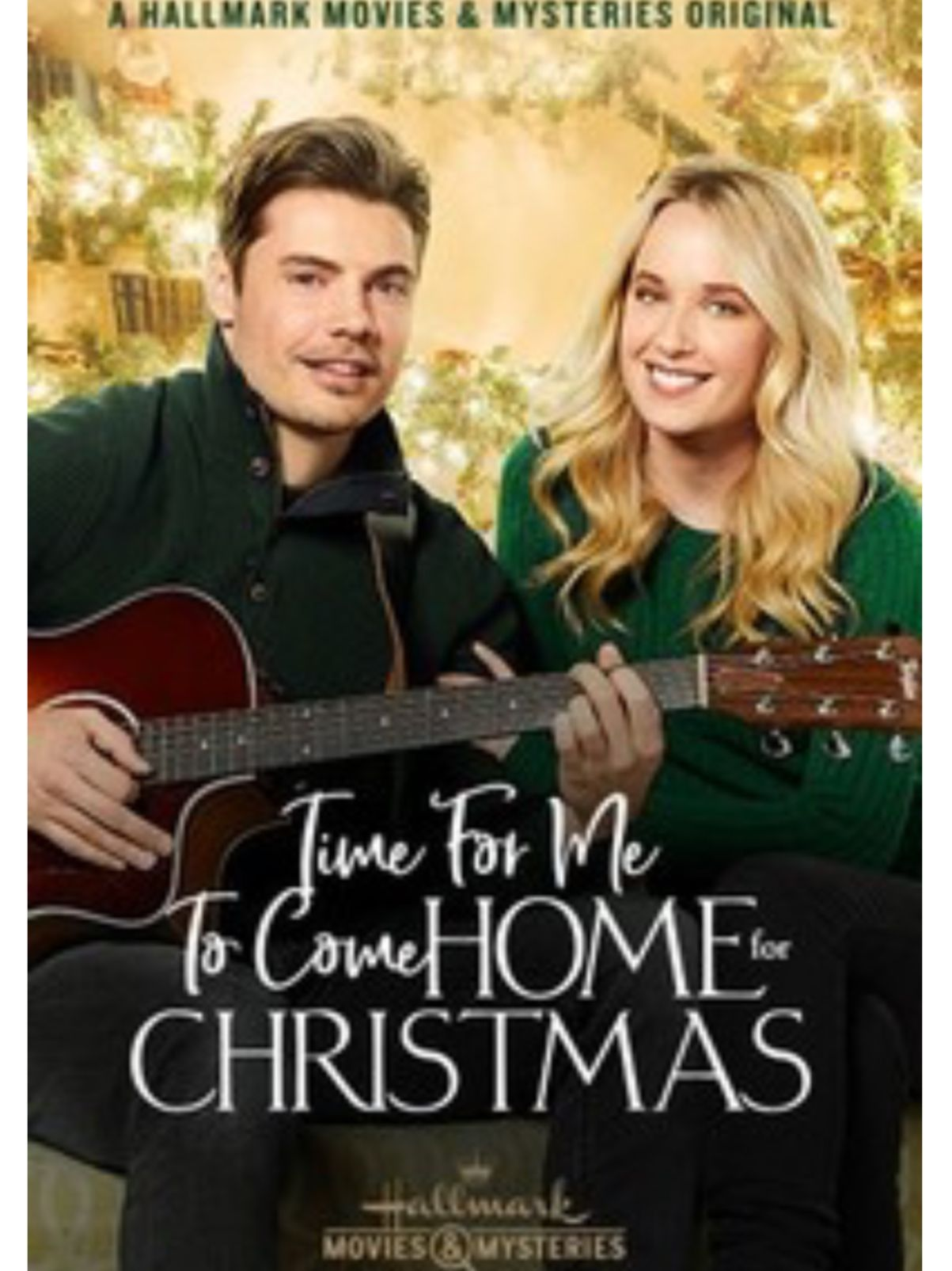 Time For Me To Come Home For Christmas Hallmark.Pin By Yasmin Nessaawal On Hallmark Movies In 2019
