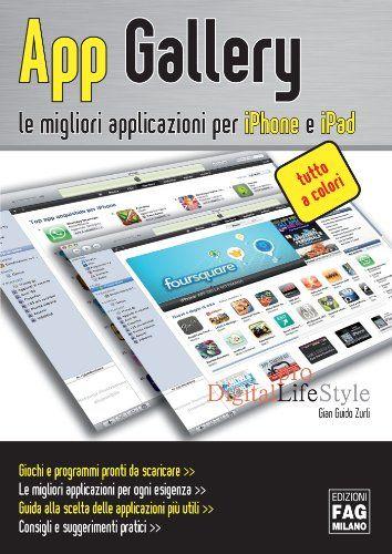 Download App Gallery Le Migliori Applicazioni Per Iphone E