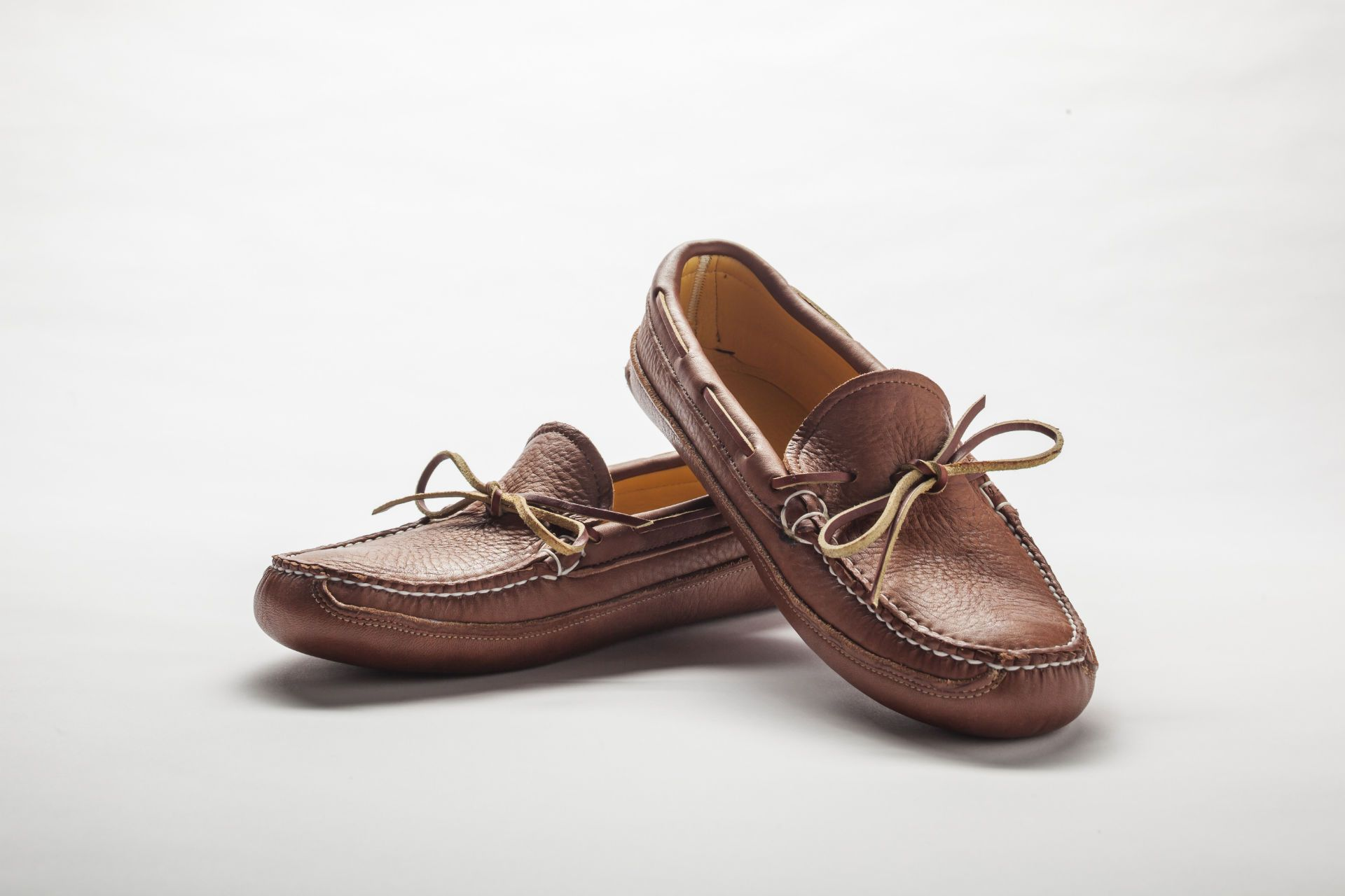 50 mainemade gifts dress shoes men loafers men oxford