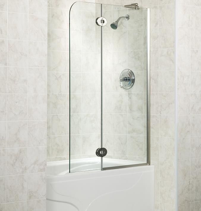 Bathroom Shower Enclosures Showroom - Glass Frameless Sliding ...