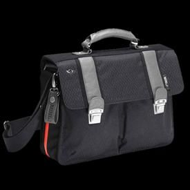 c71d6664f0 MINI by PUMA® Work Bag - A multitude of compartments to help you stay  organized