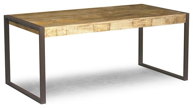 Wood Table For Plan Solid Slab Dining Uk And | Salón Table | Pinterest | Dining  Table Legs, Wood Table And Wooden Dining Tables