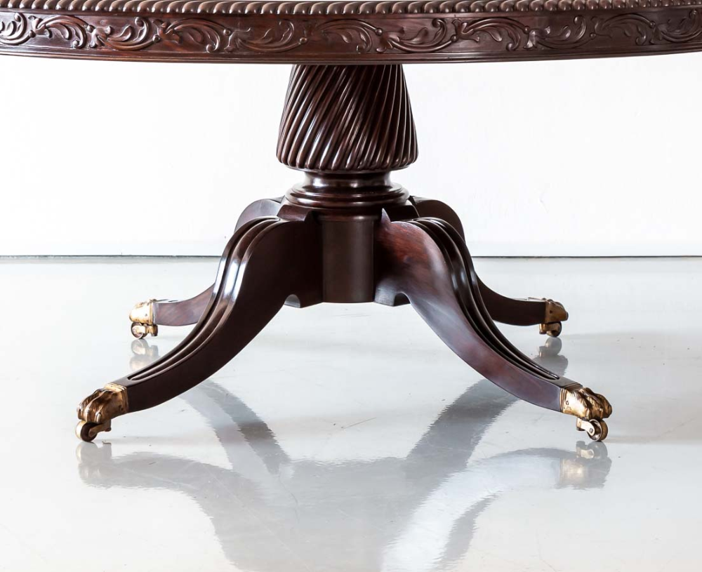 Table Indian Hand Carved And Inlaid Side Table Side Table Ornate Side Table Indian Table