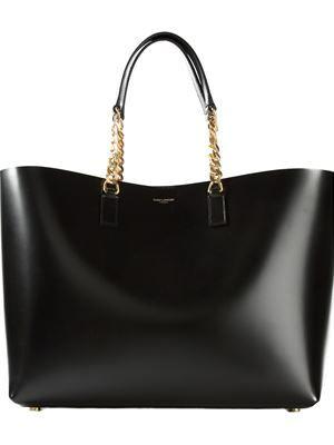 les 25 meilleures id es de la cat gorie sac de marque sur pinterest marque sac main sac. Black Bedroom Furniture Sets. Home Design Ideas