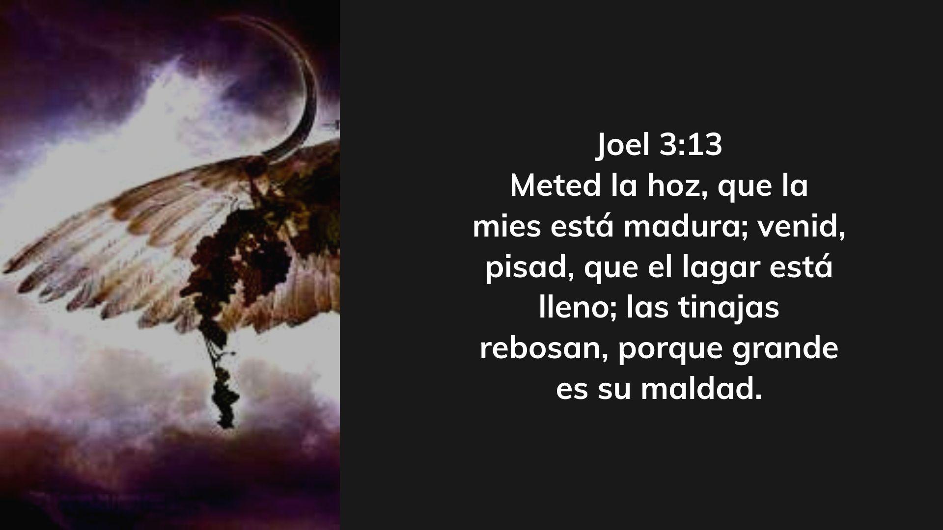 Pin En La Biblia