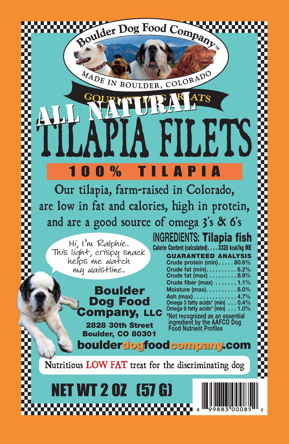 Boulder Dog Food Company Dog Food Recipes Best Dog Food