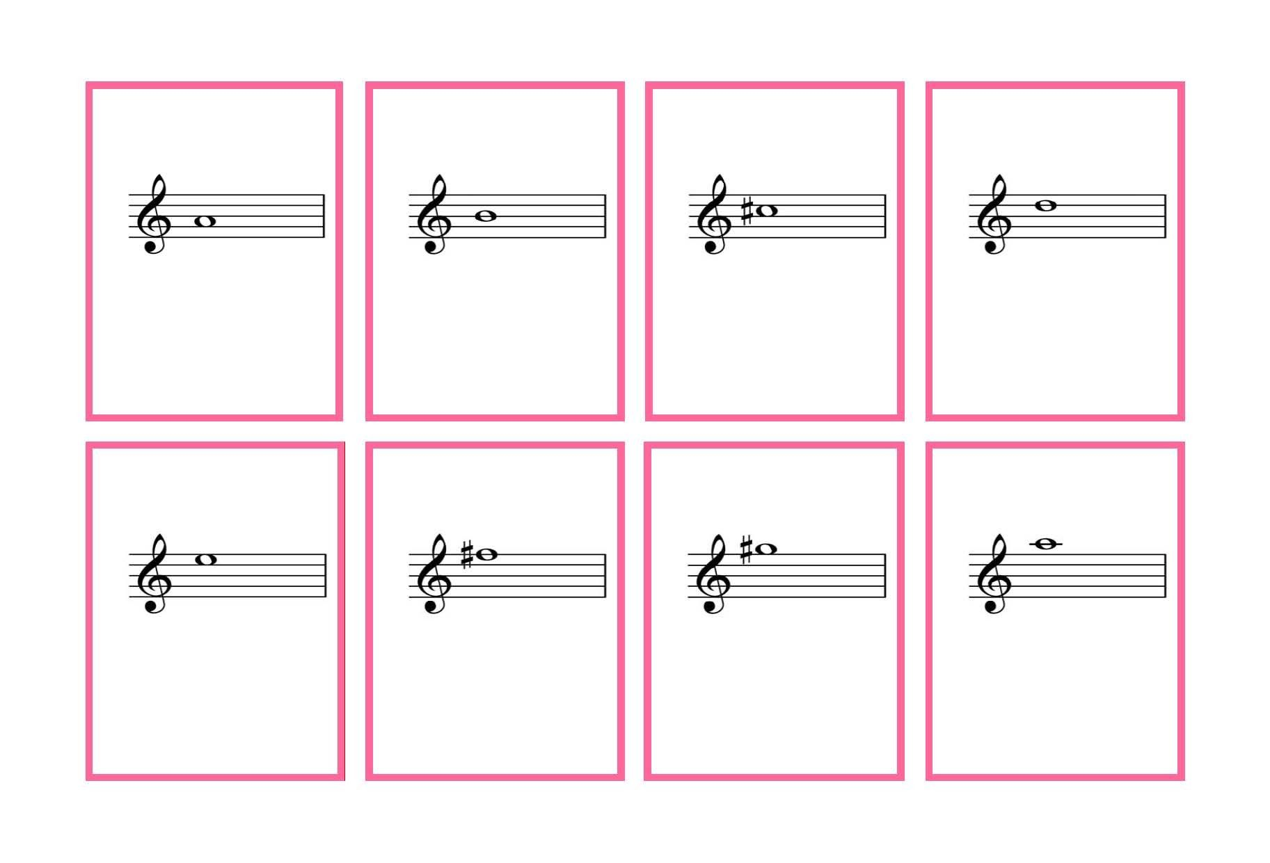 The Excellent Printable Blank Flashcards Carlynstudio With Free Printable Blank Flash Cards Templat Printable Flash Cards Flash Card Template Printable Cards