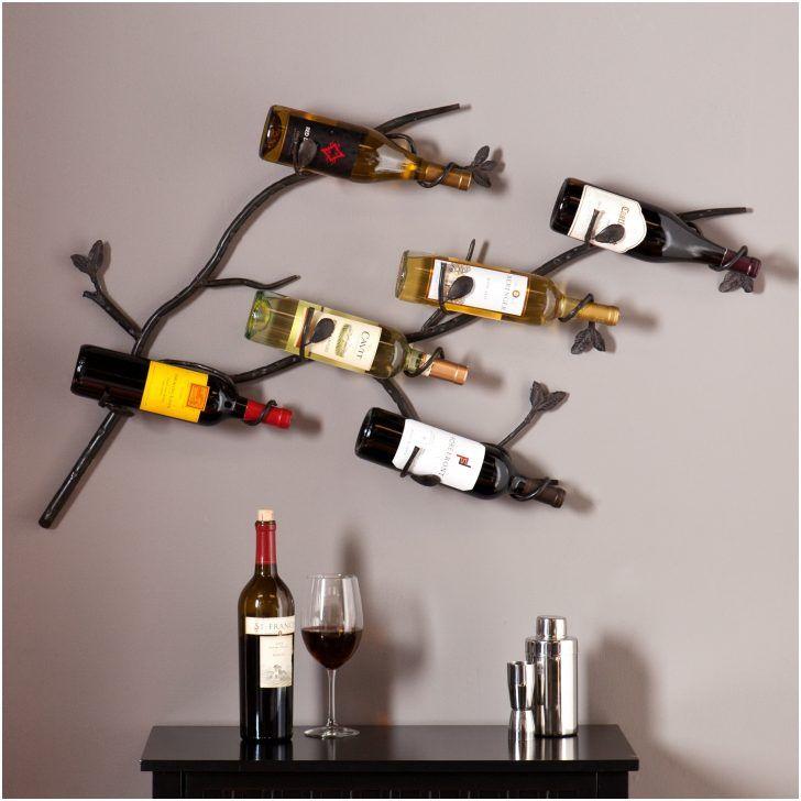 Cool Blank Wine Shelf Talker Template Wall And Mount Rack 89 Storage
