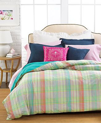 ralph in rl lauren duvets graydon pdp more bedding comforters sateen down comforter lifestyle cotton and striped home