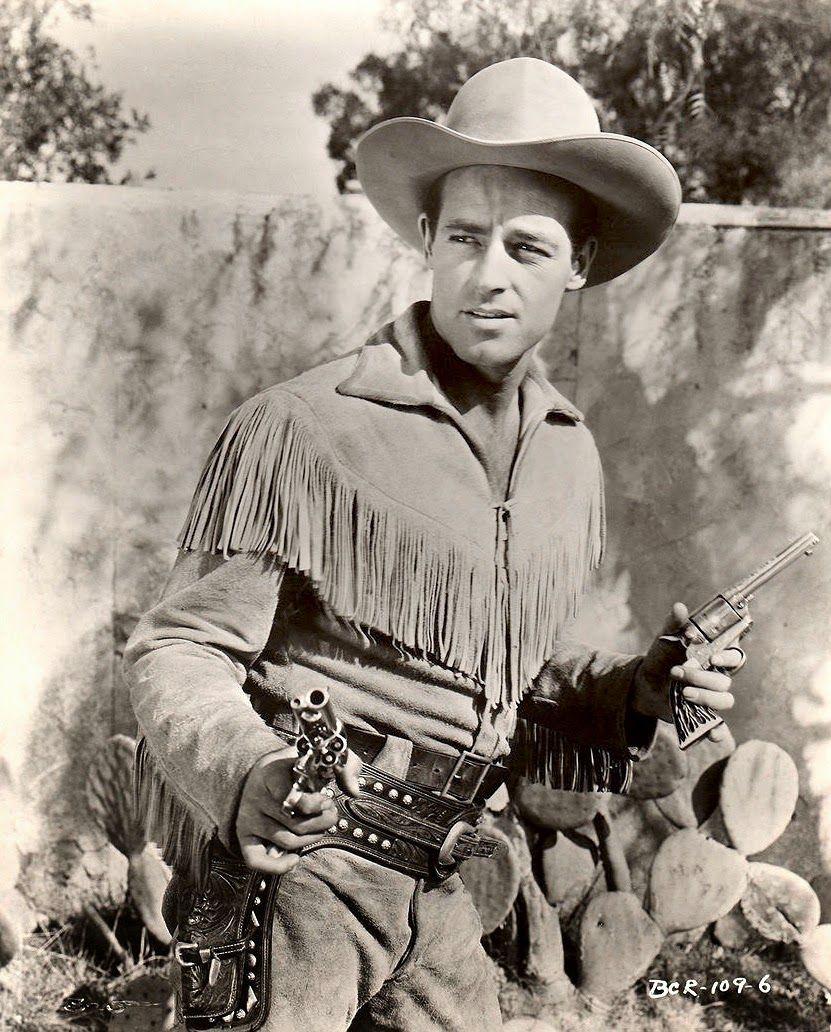 Image result for guy madison wild bill hickok