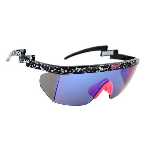 Neff Brodie Shades One Size Static Neff Https Www Amazon Com Dp B0076r5hc6 Ref Cm Sw R Pi Dp U X Y6grab627ad Sunglasses Reviews Sunglasses Sports Sunglasses