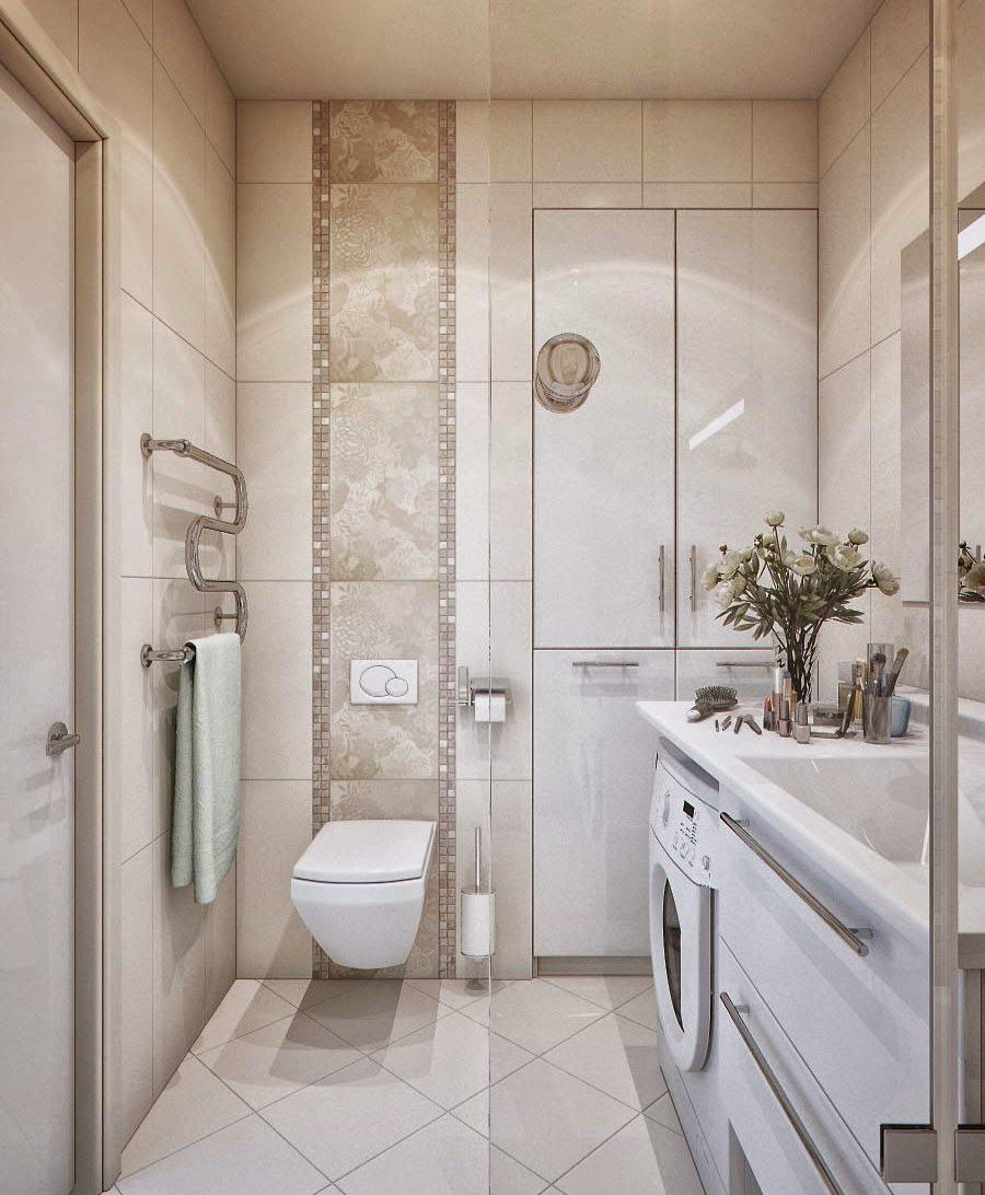 Cool space saving bathroom ideas and furniture design   Bathrooms ...