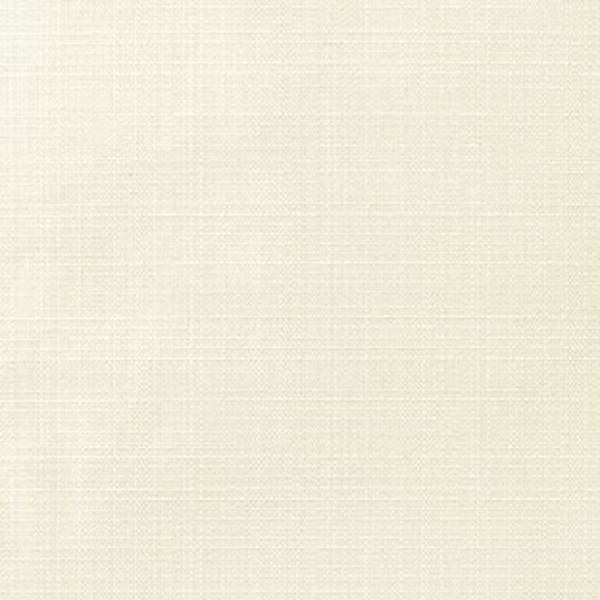 Linen Natural Ivory 8322 0000 Solid Outdoor Fabric By