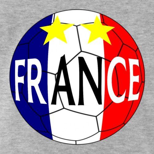 Football Coupe Du Monde Champion Ballon De Football Drapeau