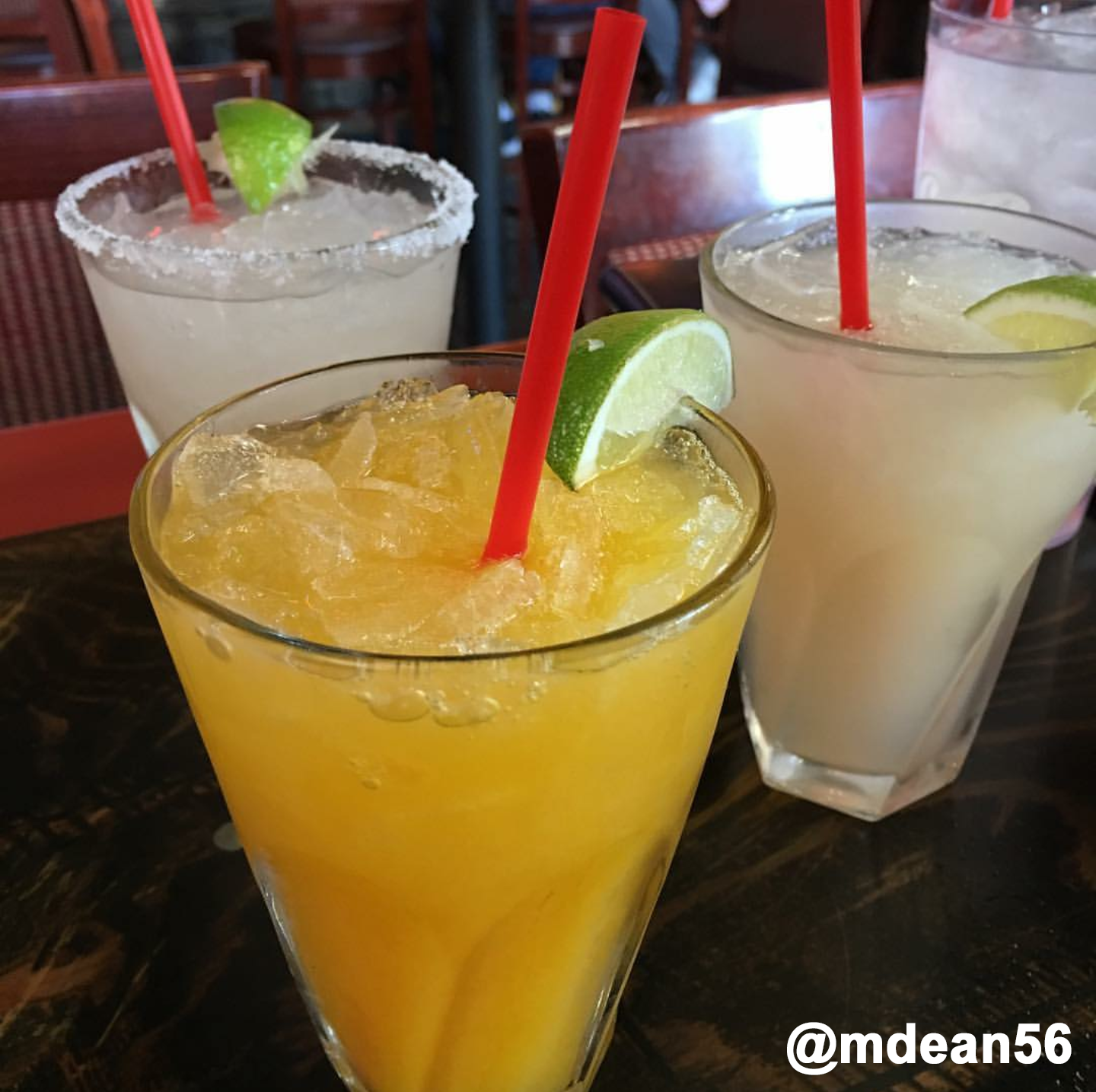 Tag a few friends that are need of a relaxing lunch break. #QuePasaCafe   www.qpmexicancafe.com/locations.html
