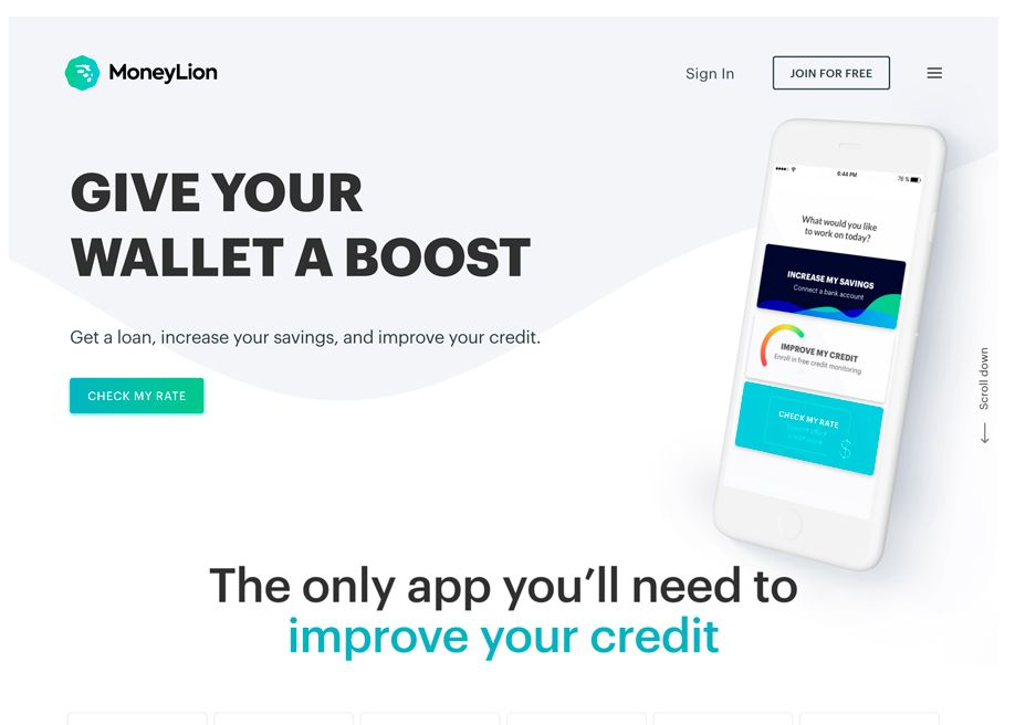 Money Lion Investing Small Loans Trivia Free Gift Cards