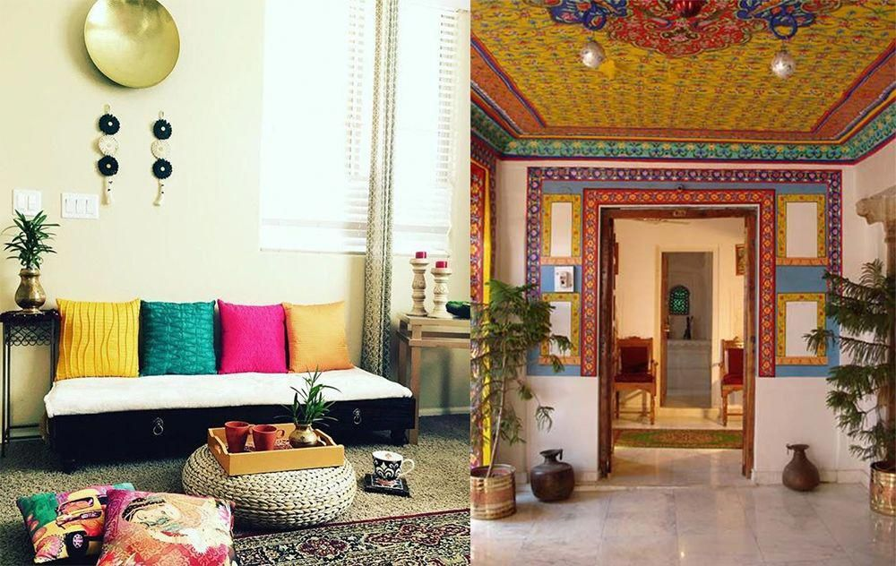 interior decorating help and advice # ...