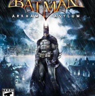 Batman Arkham Asylum Free Download Download Free Games Batman Arkham Asylum Arkham Asylum Batman