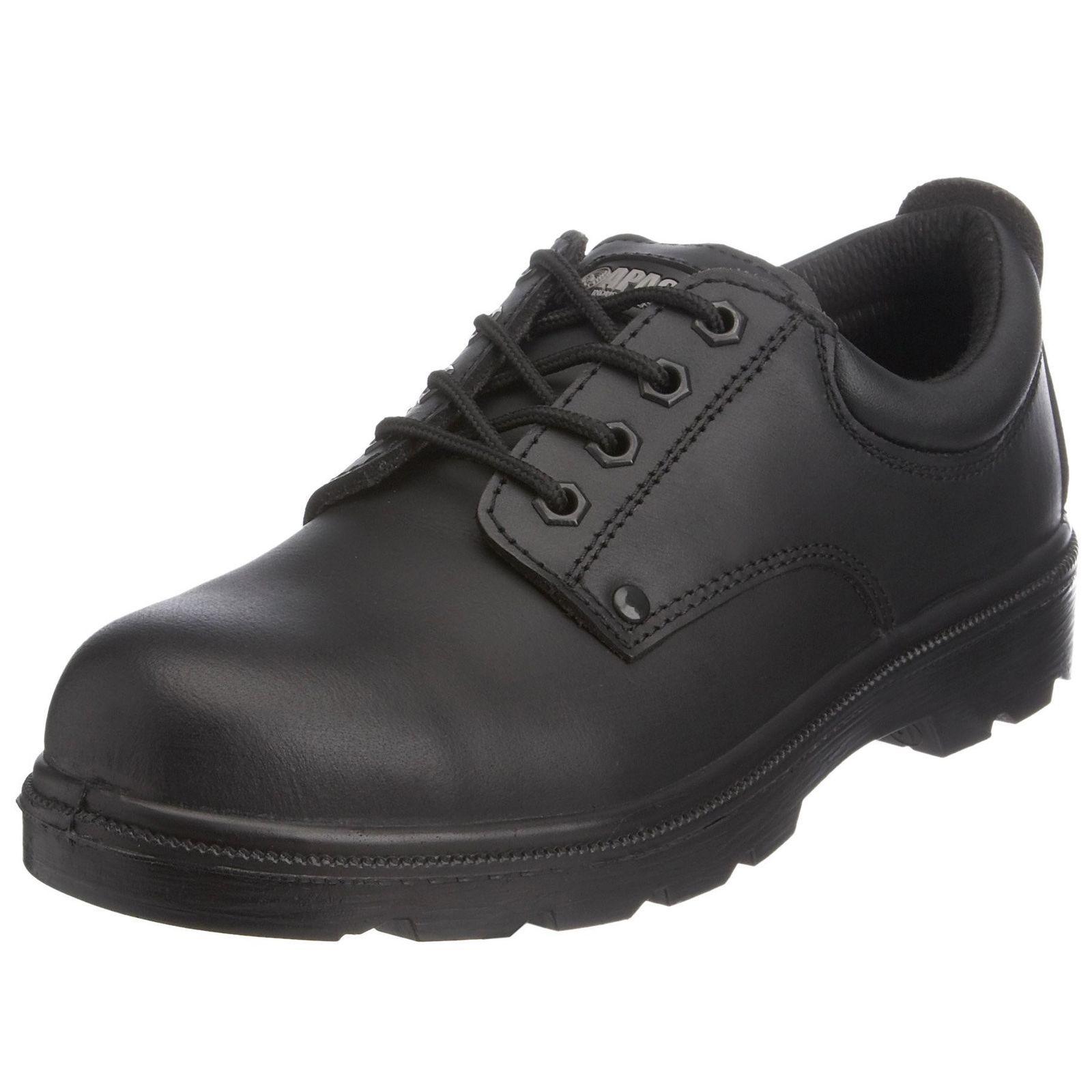 Blackrock tomahawk boot-couleur : noir-taille 6  39 (Taille Fabricant: 6)  36 EU(3.5 UK)  44 EU  Mocassins Femme  39 EU dCVu3zeS
