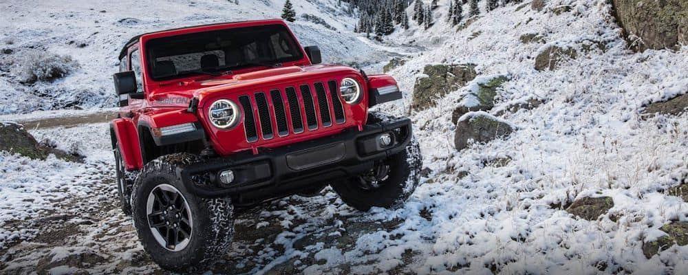 Jeep Wrangler Led Headlights Jeep Wrangler Rubicon Jeep Wrangler Jeep