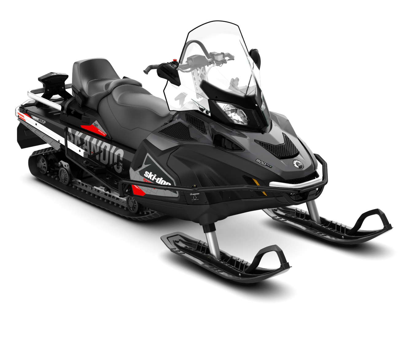 Vehicle Configuration Ski Doo Snow Mobile Skandic Swt Custom Build Snowmobile Atv Riding Tesla Car