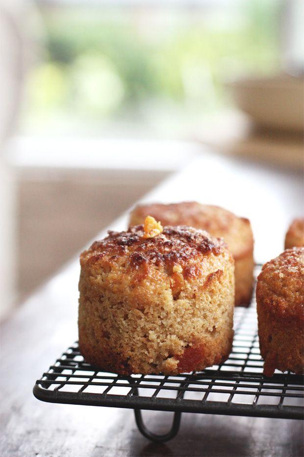 Quinoa Cocinar   Quinoa Muffins And Six Years Of Blogging Recetas Infantiles
