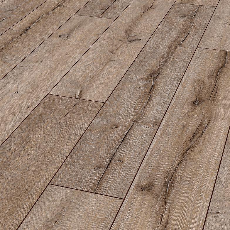 My Floor Villa Alle Hammer Zuhause In 2020 Laminatfussboden Bodenschutzmatte Landhausdiele