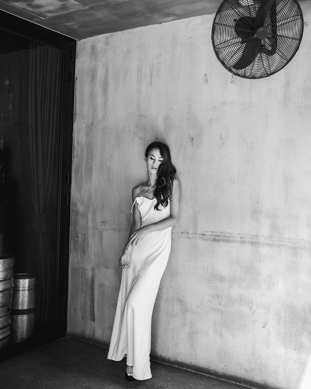 25ae598f87f Hong Kong bride | Danilo & Sharon │ Wedding Photography for modern ...