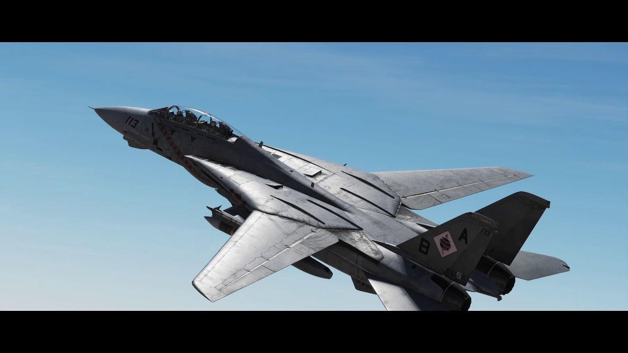 dcs world pre orders