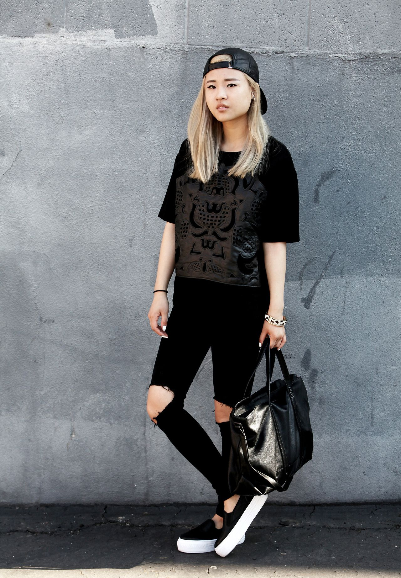 Fashion Teen trends foto tumblr photo