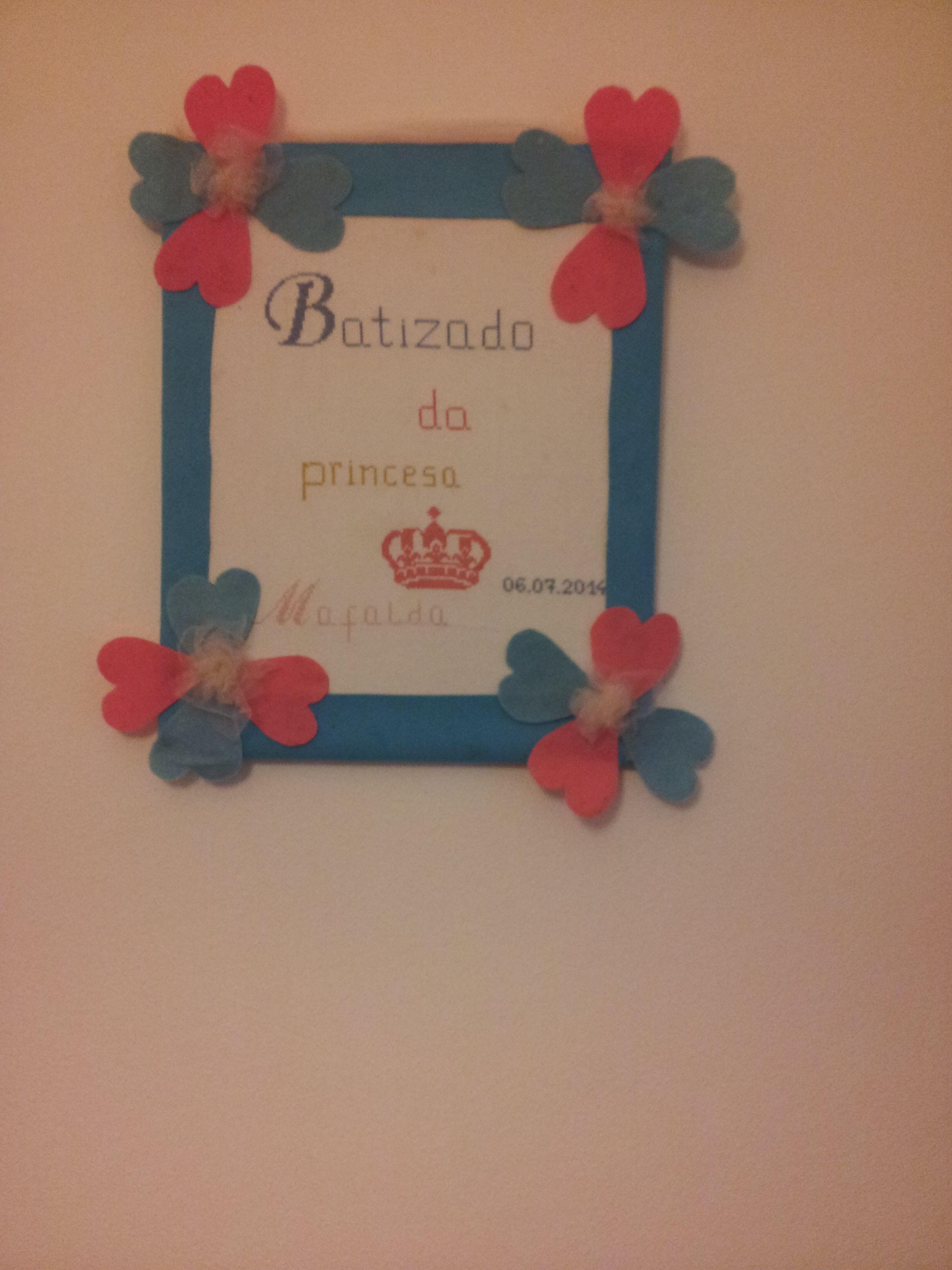 tela princesa